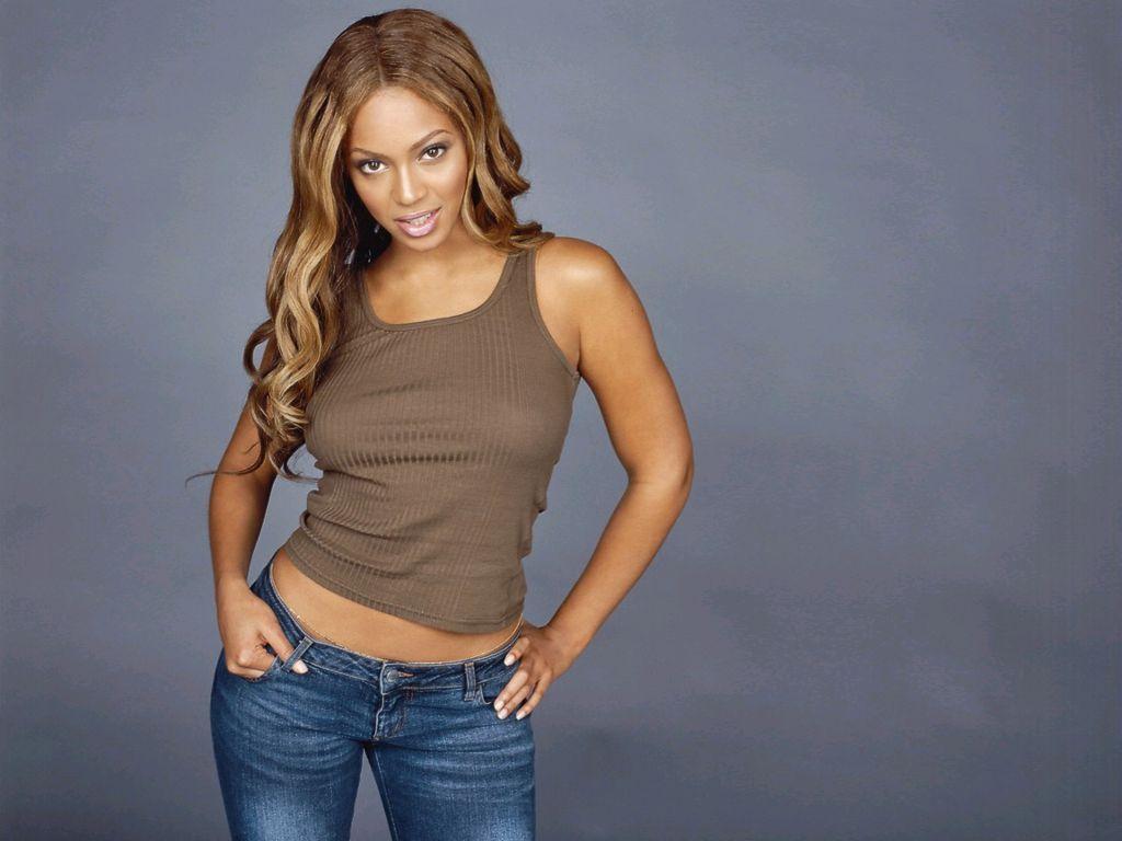 Beyonce-Knowles-10
