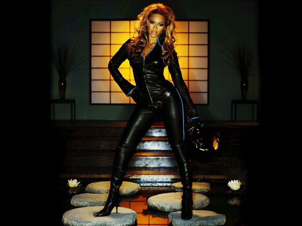 Beyonce-Knowles-21