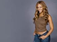 Beyonce-Knowles-11