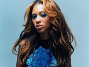 Beyonce-Knowles-12