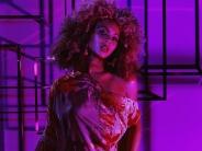 Beyonce-Knowles-22