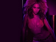 Beyonce-Knowles-23