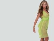 Beyonce-Knowles-25