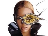 Beyonce-Knowles-67