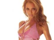 Beyonce-Knowles-68