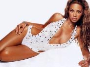 Beyonce-Knowles-70