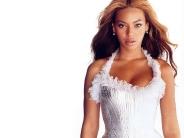 Beyonce-Knowles-71