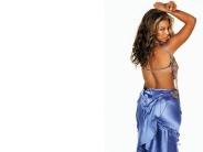 Beyonce-Knowles-72