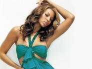Beyonce-Knowles-73