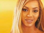 Beyonce-Knowles-75