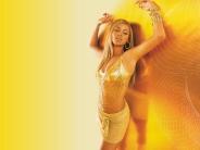 Beyonce-Knowles-76