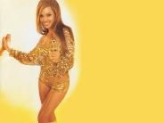 Beyonce-Knowles-77