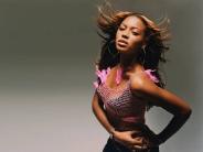 Beyonce-Knowles-78