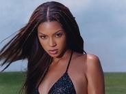 Beyonce-Knowles-79