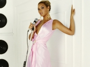 Beyonce-Knowles-8