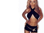Beyonce-Knowles-80