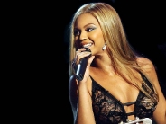 Beyonce-Knowles-81