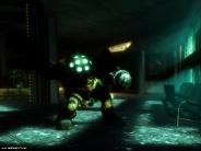 bioshock-game