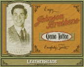 leatherheads_wallpaper_25