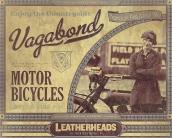 leatherheads_wallpaper_28