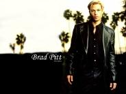 brad_pitt_wallpaper_1