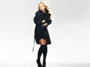 Britney-Spears-100