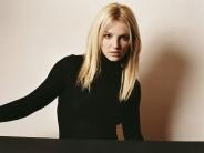 Britney-Spears-104