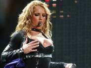 Britney-Spears-11