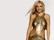 Britney-Spears-114