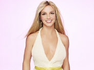 Britney-Spears-117