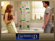 enchanted_wallpaper_14