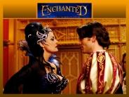 enchanted_wallpaper_15