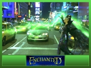 enchanted_wallpaper_23