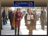 enchanted_wallpaper_24
