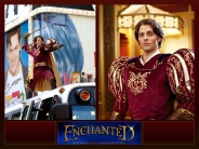 enchanted_wallpaper_25