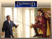 enchanted_wallpaper_26