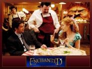 enchanted_wallpaper_27