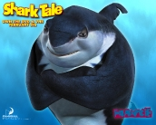 shark_tale_wallpaper_5