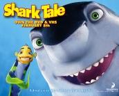 shark_tale_wallpaper_7