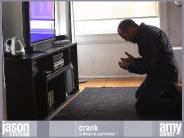 crank_wallpaper_11