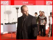 crank_wallpaper_12