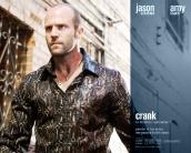 crank_wallpaper_2