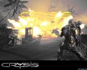 crysis_wallpaper52