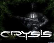 crysis_wallpaper53