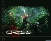 crysis_wallpaper54