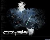 crysis_wallpaper55