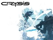 crysis_wallpaper58