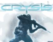 crysis_wallpaper63