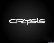 crysis_wallpaper65