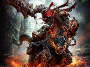 wallpaper_darksiders_wrath_of_war_01_1600